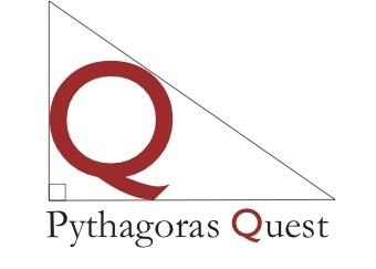 Pythagoras Quest